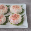 Thumb onigiri kitchen pc