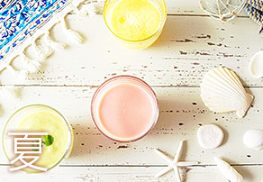 Img woman smoothie summer