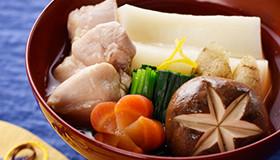 1107 toseki food pc